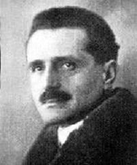 L'epoca d'oro dello scacchismo fiorentino, 1° parte: Rosselli Stefano Del Turco.