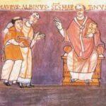 Viaggio indietro nel tempo nella Firenze di Dante, parte 31