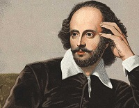 Epoche terribili: William Shakespeare