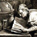Viaggio indietro nel tempo nella Firenze di Dante, Parte 33
