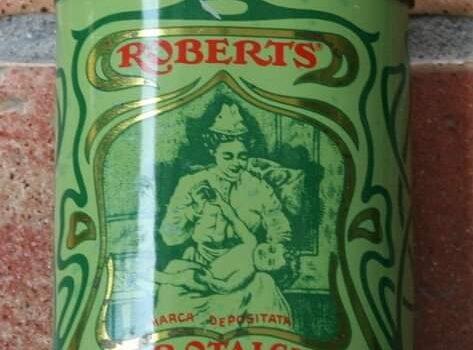 Da Henry Roberts alla Manetti e Roberts