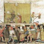 Viaggio indietro nel tempo nella Firenze di Dante, Parte 34