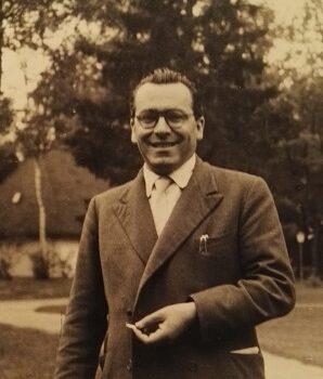 L'epoca d'oro dello scacchismo fiorentino 4° parte: Vincenzo Castaldi