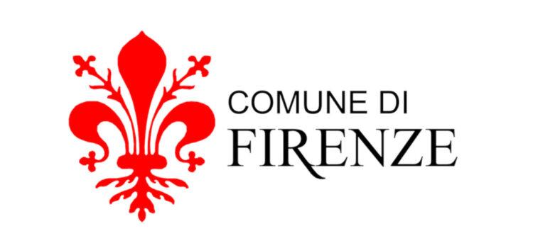 La nuova ordinanza del Comune di Firenze sul coprifuoco