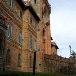 Maledizioni, fantasmi e tesori nascosti al Castello di Sammezzano