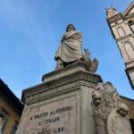 """Dante Machiavelli Foscolo: i """"vip """" che sognavano l'uomo solo al comando"""