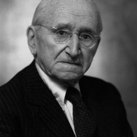 Emergenze: Friedrich Von Hayek