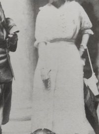 Madeleine Whiterspoon Dent Gori Montanelli