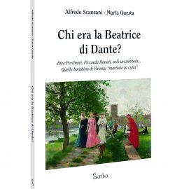 Recensione: Chi era la Beatrice di Dante?