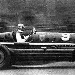 L'autostrada Firenze-Mare ed il record di velocità